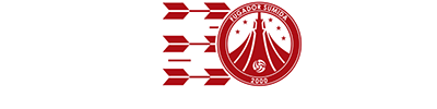 SUMIDANISTA ロゴ